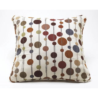 Signature Design by Ashley Hodgepodge Multi Throw Pillow