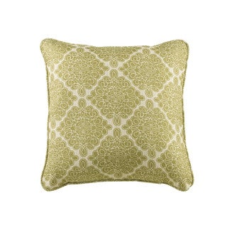 Signature Design by Ashley Aville Spring Throw Pillow