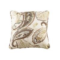 Signature Design by Ashley Estin Spring Throw Pillow