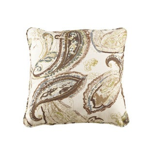 Signature Design by Ashley Estin Spring Throw Pillow
