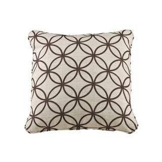 Signature Design by Ashley Rippavilla Bark Throw Pillow