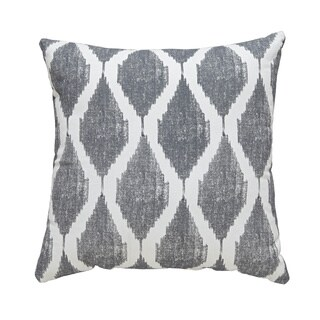 Signature Design by Ashley Bruce Throw Pillow