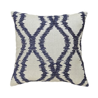 Signature Design by Ashley Estelle Throw Pillow