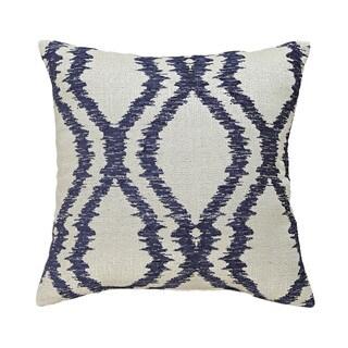 Signature Design by Ashley Estelle Throw Pillow