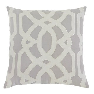 Signature Design by Ashley Gate 20-inch Pillow Cover