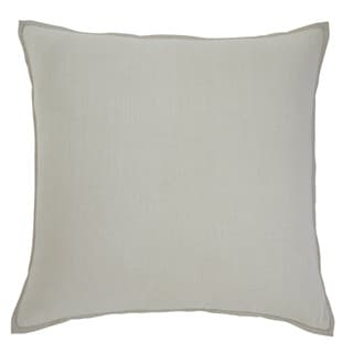 Signature Design by Ashley Solid 22-inch Pillow Cover