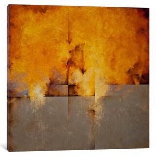 iCanvas Lost Passage by CH Studios Canvas Print