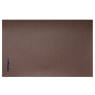 Bramble Brown 38 x 24 Blotter Paper Pack