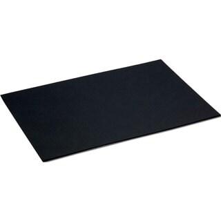 Midnight Black 38 x 24 Blotter Paper Pack