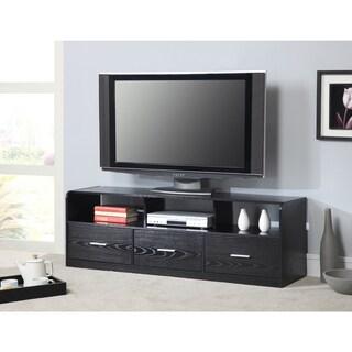 Convenience Concepts Designs2Go Tribeca TV Stand