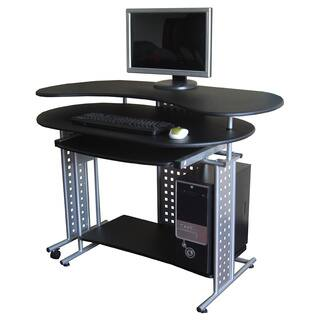 Workstation Desks Online At Our Best Home Office Furniture Deals