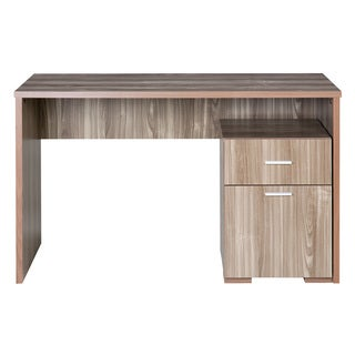 Comfort Products Olivia Large Writing/Computer/ Craft Desk