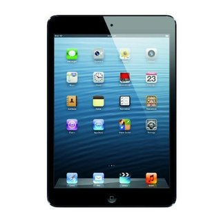 Apple iPad mini MD529LL/A 32 GB (Refurbished)