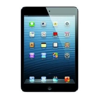 Apple iPad mini MD529LL/A 32 GB (Refurbished)