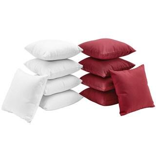 Gather Pillow Ten Piece Set