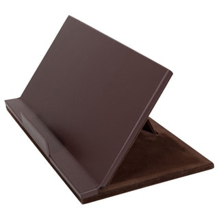 Dacasso Classic Leather Tablet Stand