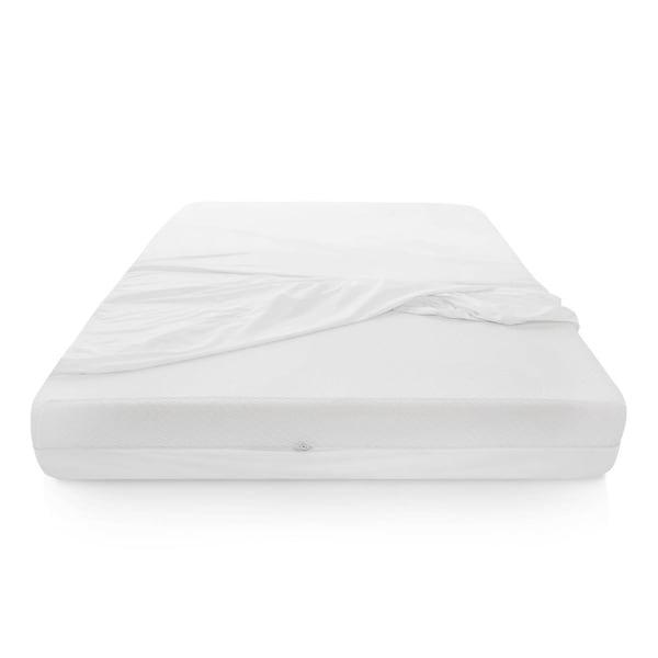 Sleep Tite Encase LT Lightweight Zippered Mattress Protector