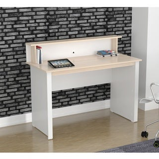 Inval Laura Writing Desk