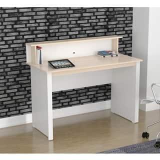 Inval Laura Writing Desk|https://ak1.ostkcdn.com/images/products/10735911/P17792300.jpg?impolicy=medium
