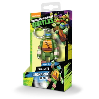 LEGO Teenage Mutant Ninja Turtles Key Light