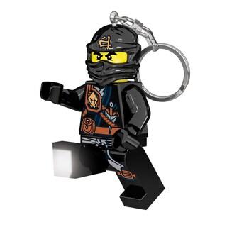 LEGO Ninjago Key Light