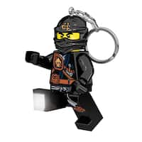 LEGO Ninjago Key Light