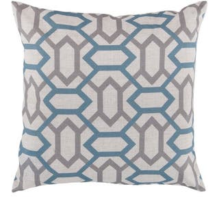 6e1a72bd8ee Buy Pillow Covers Throw Pillows - Clearance   Liquidation Online at ...
