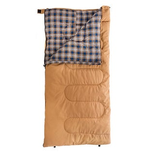 Link to Kamp-Rite Woods Ultra - 15-degree Sleeping Bag Similar Items in Camping & Hiking Gear