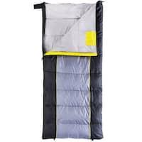 Kamp-Rite 2-in-1 0-degree Sleeping Bag