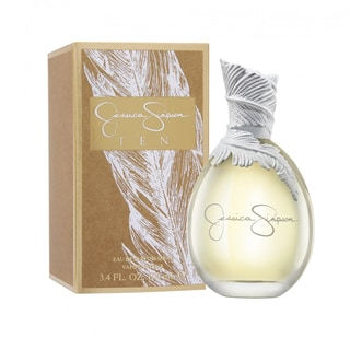 Jessica Simpson Ten Women's 3.4-ounce Eau de Parfum