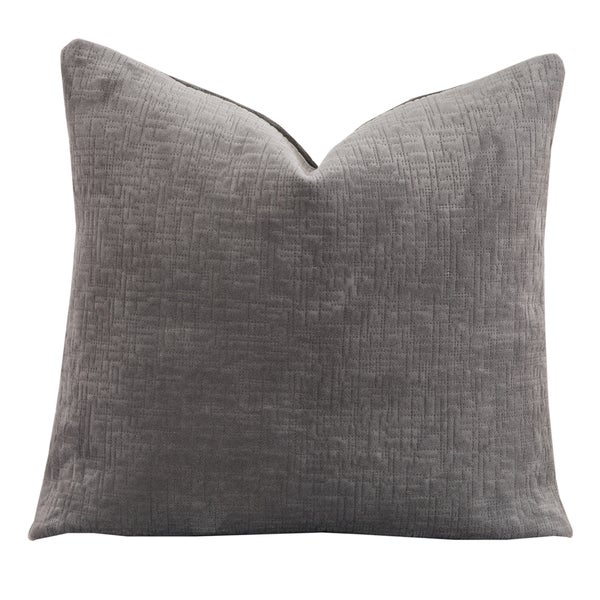 Porch & Den Cannonborough Calhoun Throw Pillow