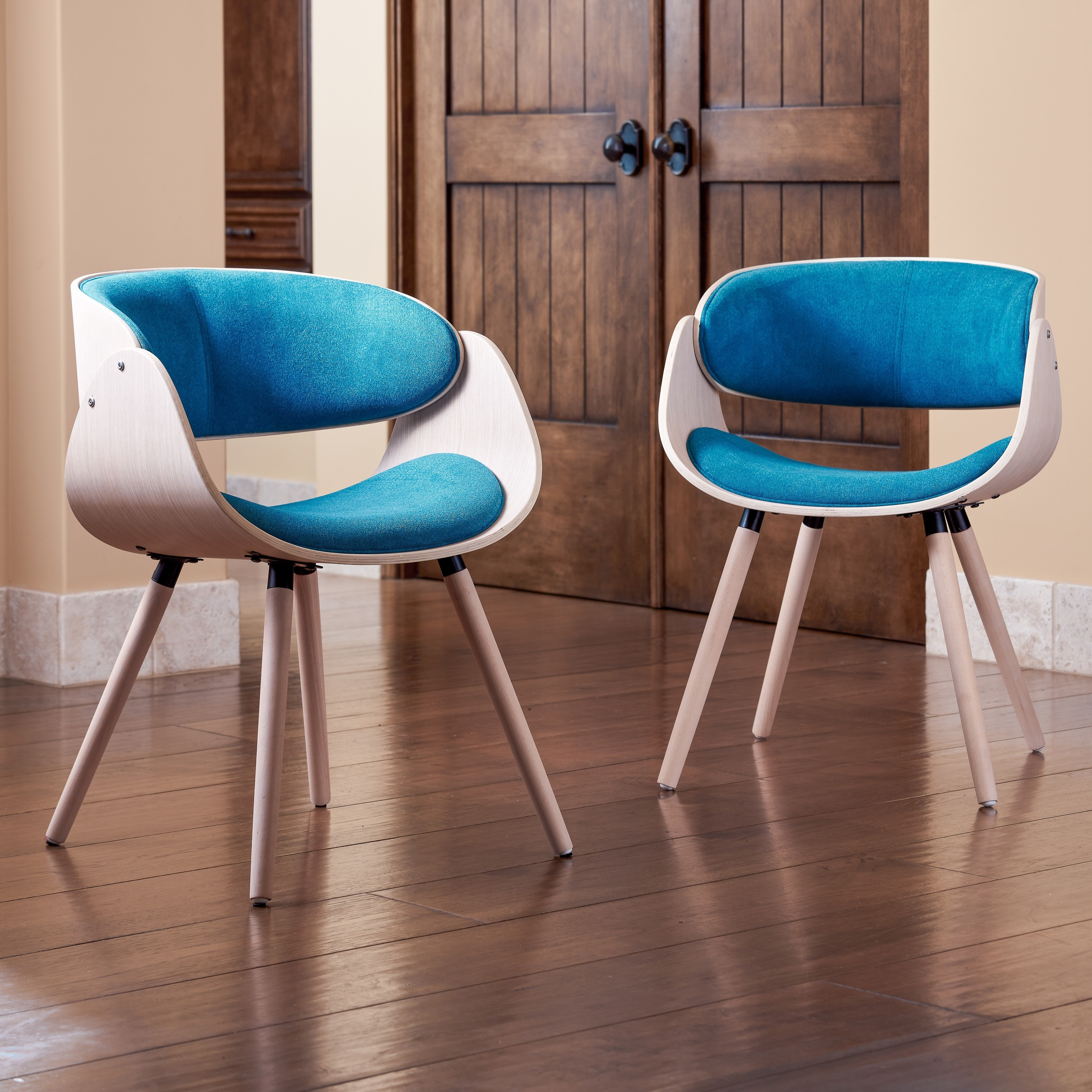 Buy Blue Kitchen u0026 Dining Room Chairs