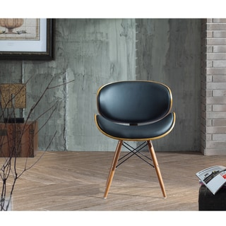 Black Office Chairs Amp Seating Shop The Best Deals For