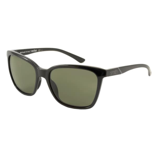 052ce8f17d Shop Smith Optics Women s Colette Rectangular Sunglasses - Free ...