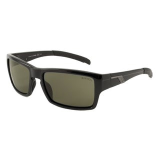 Smith Optics Men's Outlier Wrap Sunglasses