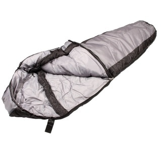 North Star 3.5 CoreTech Sleeping Bag