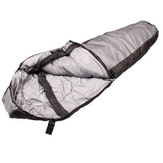 North Star 3.5 CoreTech Sleeping Bag (3 options available)