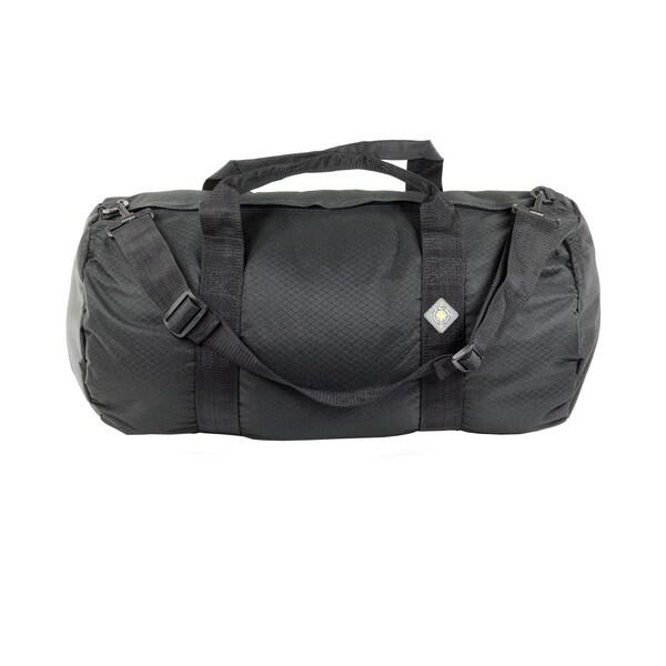 North Star Sport Duffle Bag