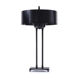 Hip Vintage Kutcher Table Lamp