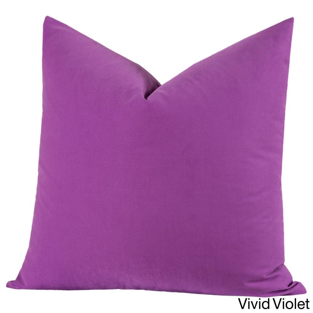 Shop Crayola 16-inch Throw Pillow - 10737233