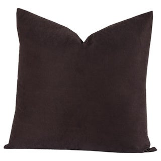 Link to Crayola 16-inch Throw Pillow Similar Items in Decorative Accessories