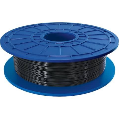 Dremel 3D Filament Black (DF02)