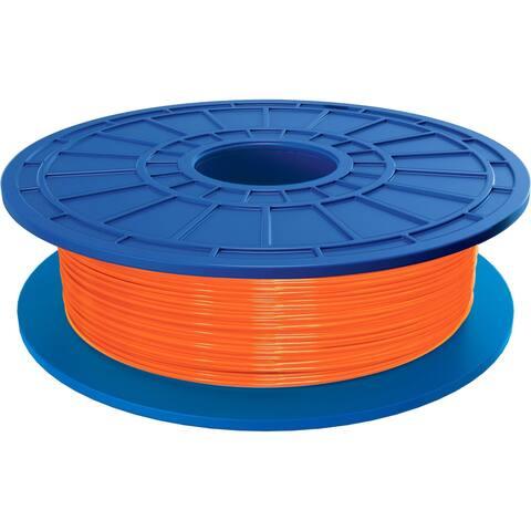 Dremel 3D Filament Orange (DF04)