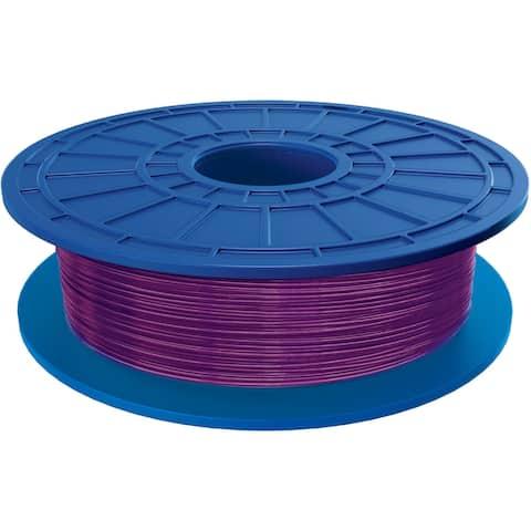 Dremel 3D Filament Purple (DF05)