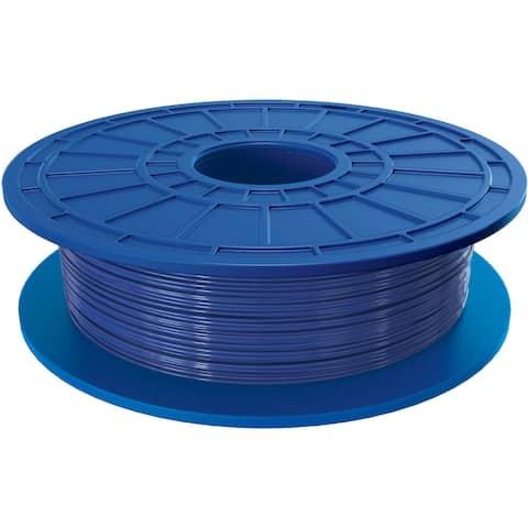 Dremel 3D Filament Blue (DF06)
