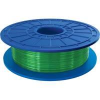 Dremel 3D Filament Green (DF07)
