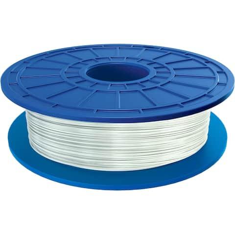 Dremel 3D Filament Translucent White (DF70)