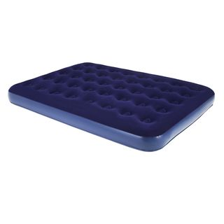 Achim Second Avenue Collection Full-size Air Mattress with Electric Air Pump