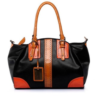Chasse Wells Royal Lizzy Couture Maggie Handbag
