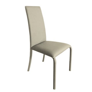 Camille Side Chairs (Set of 4)